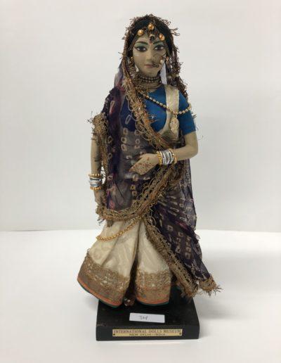 DEHLI INDIA 2