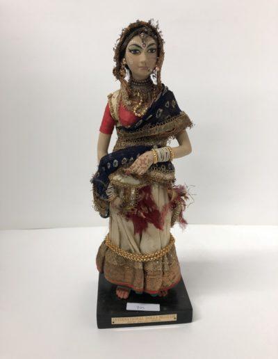 DEHLIA INDIA 4